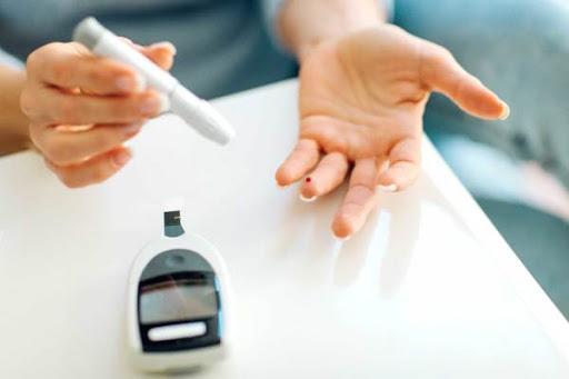 Симптомы диабета исчезнут всего за 5 дней! Всего нужно два ингредиента!!!