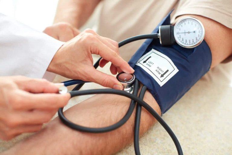 Боли в сердце при гипертонии: что делать, профилактика